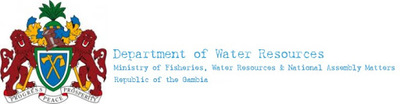 Department of Water Resources Gets New Office Structure Worth Over D15M